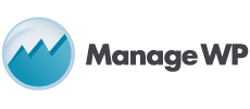 ManageWP_Badge