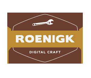 ROENIGK_logo_RGB copy