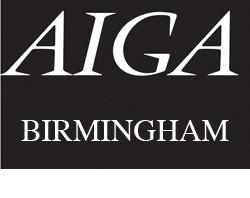 aiga logo-WITH BHAM3