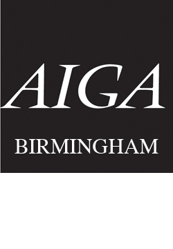 aiga logo-WITH BHAM3