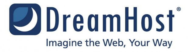 dreamhost_logo-cmyk-2012
