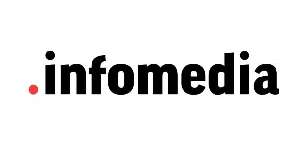 infomedia_logo_big