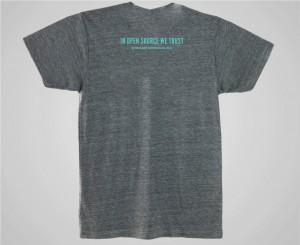 tshirt-back-2