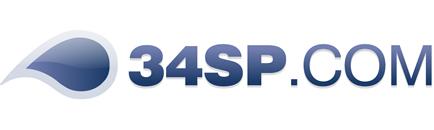 34sp1