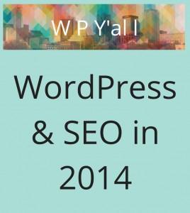 wordpress seo wordcamp