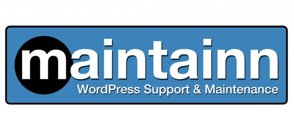 maintainn-sponsor-logo