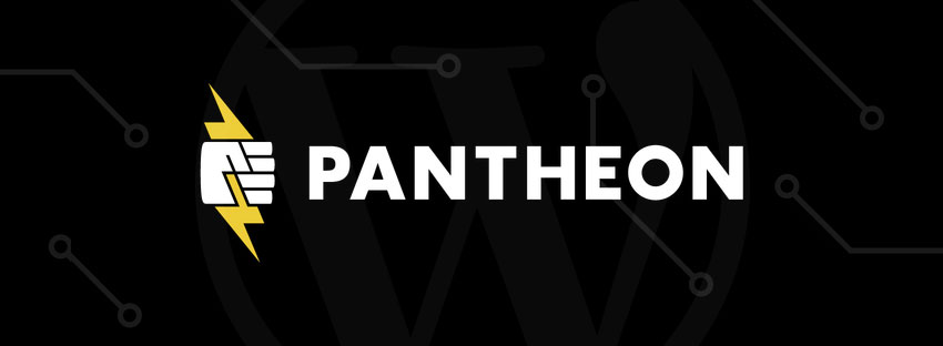 pantheon-wp
